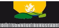 Logo Stadt St. Georgen